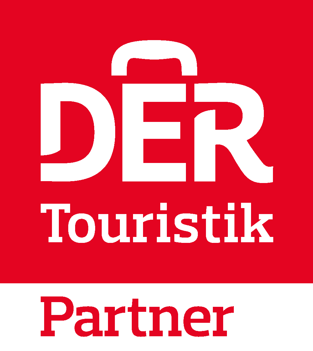 DER Touristik Partner-Unternehmen, Deck 11 Touristik GmbH